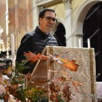 EGS2018_38142 | Don Simone Dall'Ara - Parroco di Fontaneto d'Agogna