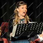EGS2018_38410 | Cristina Malgaroli, soprano