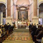EGS2018_38595 | Messa solenne nella chiesa del Colle di San Carlo