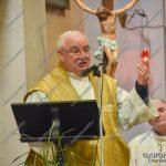 EGS2018_38627 | Padre Giancarlo Julita