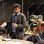 EGS2018_38806 | Domenico Rossi, presidente Commissione Sanità e componente Commissione Ambiente della Regione Piemonte