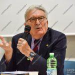 EGS2018_38950 | Gianfranco Pasquino