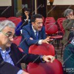 EGS2018_39004 | L'intervento del sindaco Alberto Gusmeroli