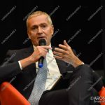 EGS2018_39500 | Prof. Angelo Miglietta – Pro-Rettore e Professore alla IULM di Milano