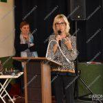 EGS2018_39626 | Marina Grassani, assessore al Welfare del Comune di Arona