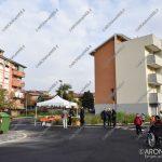 EGS2018_39666 | Stand in via Gran Sasso d'Italia ad Arona per imparare a differenziare