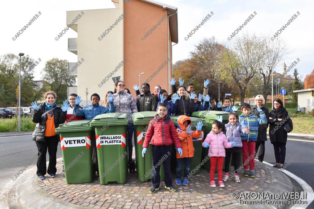 EGS2018_39675 | Gruppo Adolescenti del Comune di Arona