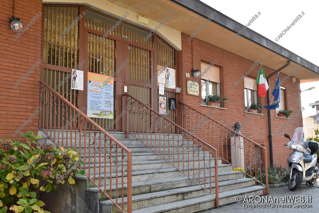 EGS2018_39732 | Scuola Materna Papa Giovanni XXIII