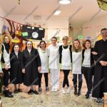 EGS2018_39739 | Lo staff della Scuola Materna Papa Giovanni XXIII
