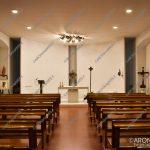 EGS2018_39839   Cappella dell'Istituto Marcelline di Arona