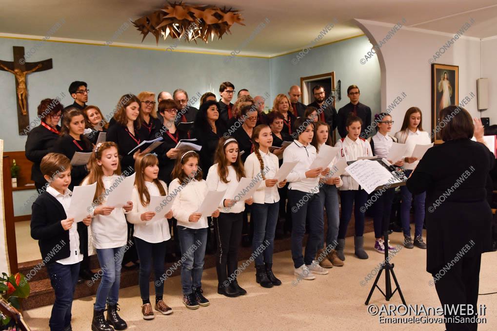 EGS2018_39991   Il coro San Giorgio con i Sangiorgini