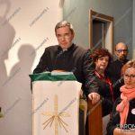 EGS2018_40035 | Don Paolo Bellussi, parroco di Mercurago