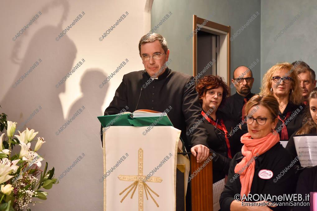 EGS2018_40035   Don Paolo Bellussi, parroco di Mercurago