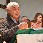 EGS2018_40041 | Don Alberto Franzosi