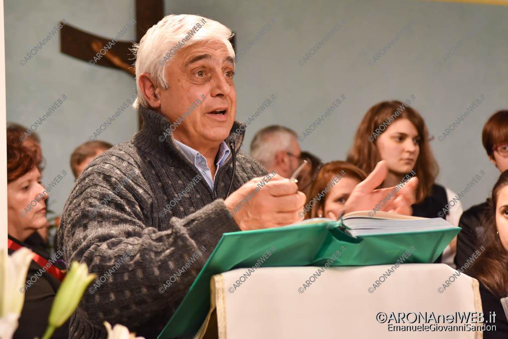 EGS2018_40041   Don Alberto Franzosi