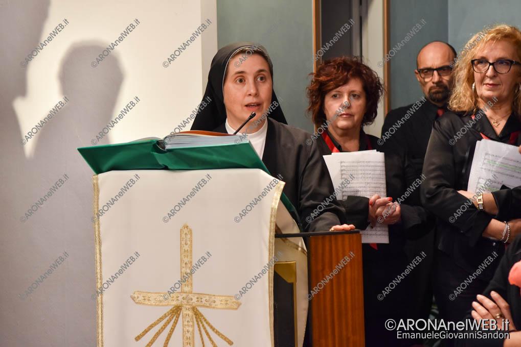 EGS2018_40057   Madre Roberta Candotti