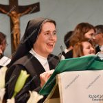 EGS2018_40065 | Madre Roberta Candotti