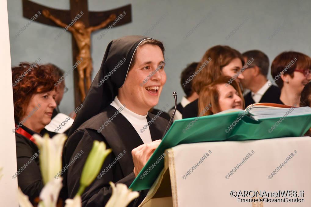 EGS2018_40065   Madre Roberta Candotti