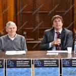 EGS2018_40132 | Dove va l'uomo? – incontro con Matteo Lancini