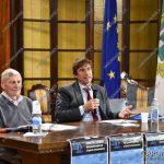 EGS2018_40138 | Dove va l'uomo? – incontro con Matteo Lancini