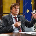EGS2018_40155   Matteo Lancini