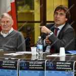 EGS2018_40163 | Dove va l'uomo? – incontro con Matteo Lancini