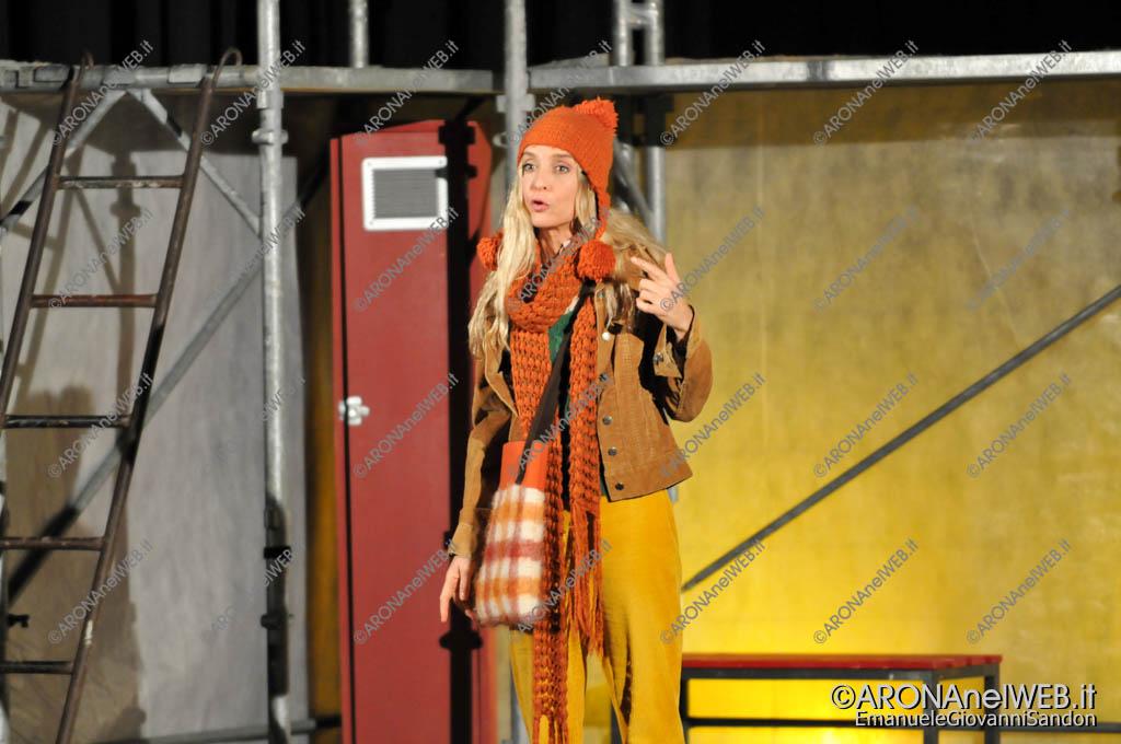 EGS2018_40311 | Laura Negretti - Teatro in Mostra, Como