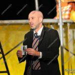 EGS2018_40334 | Sacha Oliviero - Teatro in Mostra, Como