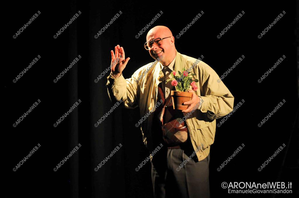 EGS2018_40356 | Anotnio Grazioli - Teatro in Mostra, Como