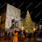 EGS2018_40907 | Piazza del Popolo
