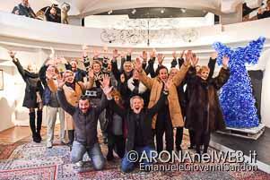 InaugurazioneMostra_EmozioniVisive_CanoviArte_SpazioModerno_20181124_EGS2018_40557_s