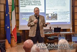 Incontri_DoveValUomo_GiuseppeRiva_20181110_EGS2018_39115_s