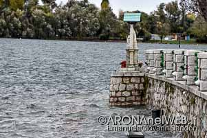 Maltempo_LagoMaggiore_20181102_EGS2018_38223_s