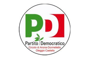 PdArona_logo2