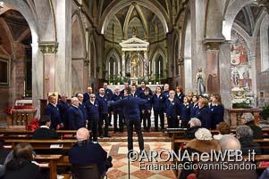 23rassegnaCoraleAlpina_20181201_EGS2018_41750_s