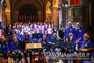 Concerto_CantareInsiemeperilNatale_CoridiMercurago_20181223_EGS2018_44691_s