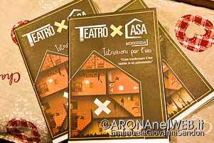 ConferenzaStampa_TeatroxCasa_TeatrosullAcquaArona_20181210_EGS2018_43310_s