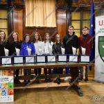 EGS2018_41396 | 36° edizione del Premio Sport scuola - UNVS Arona
