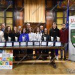 EGS2018_41402 | Premio Sport scuola 2018 dell'Unione Veterani dello Sport sez. Arona