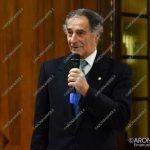 EGS2018_41405 | Ing. Luigi Fanchini, vicepresidente UNVS Arona