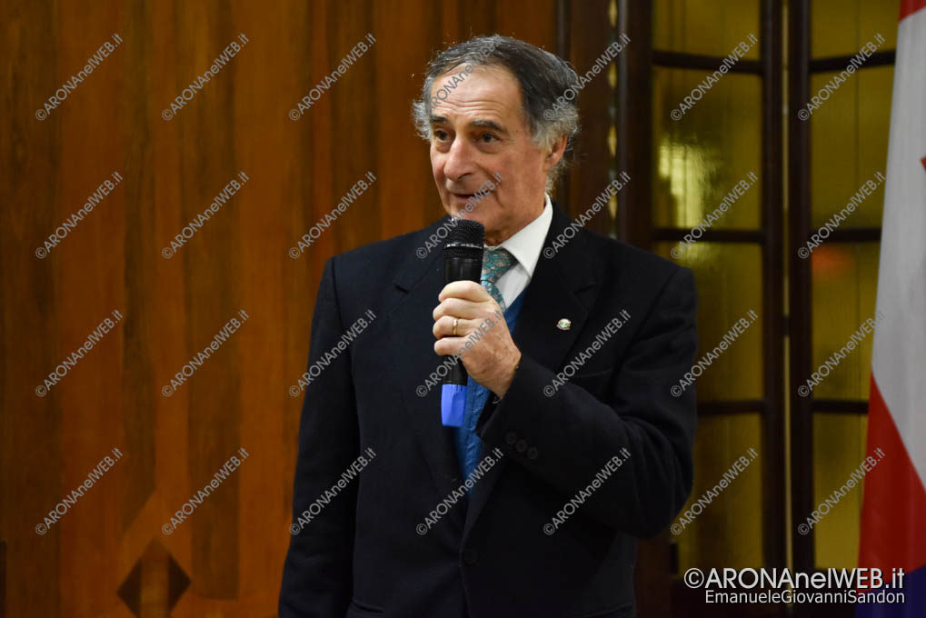 EGS2018_41405   Ing. Luigi Fanchini, vicepresidente UNVS Arona