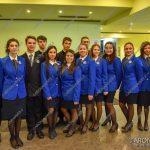 EGS2018_41472 | I ragazzi dell'Istituto Maggia di Stresa