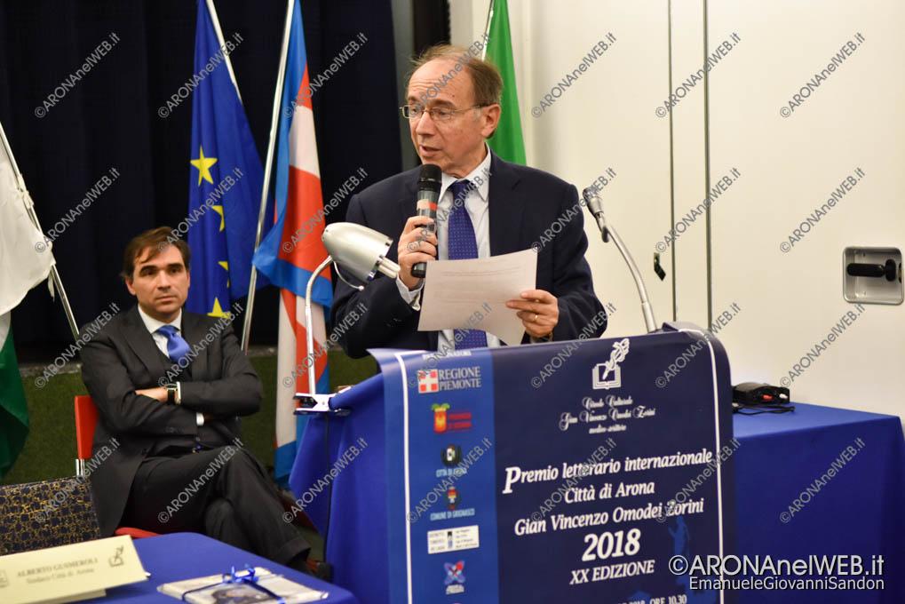 EGS2018_41534 | Gianfranco Quaglia
