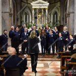 EGS2018_41717   Coro La Rocca C.A.I. di Arona