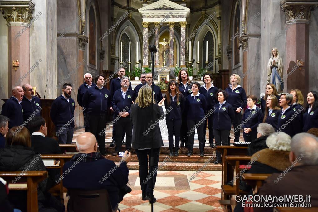 EGS2018_41717 | Coro La Rocca C.A.I. di Arona