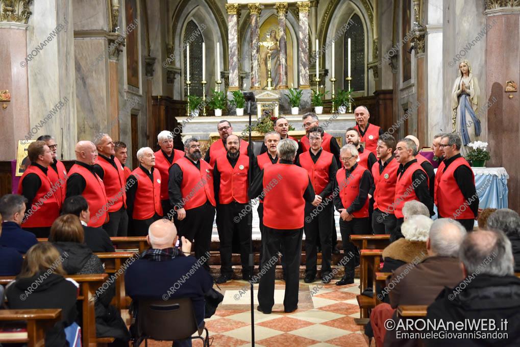EGS2018_41726 | Coro Monterosa CAI Macugnaga (VB)