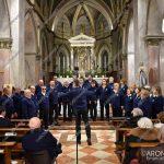 EGS2018_41750   I Cantori di Santa Margherita di Fidenza (PR)