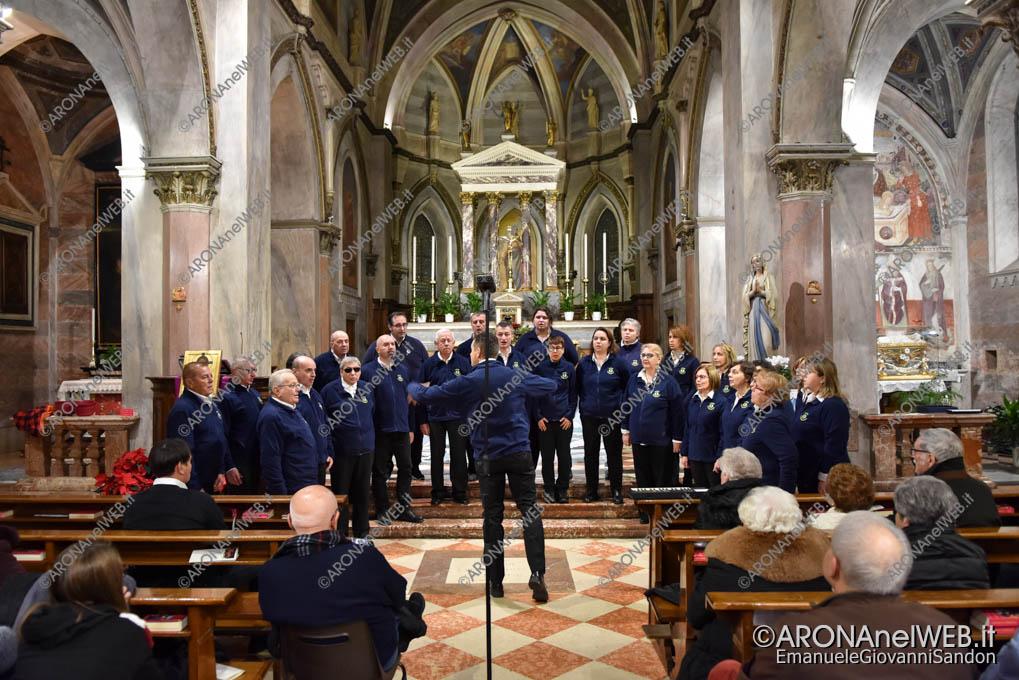 EGS2018_41750 | I Cantori di Santa Margherita di Fidenza (PR)