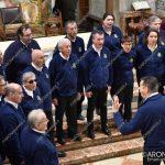 EGS2018_41771   I Cantori di Santa Margherita di Fidenza (PR)