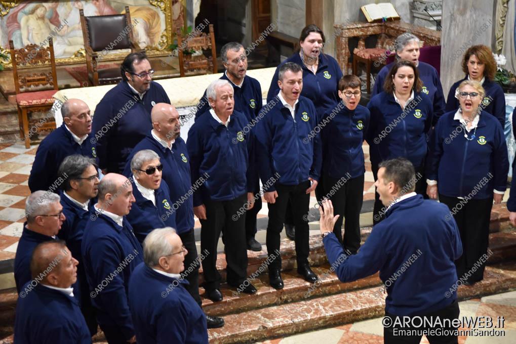 EGS2018_41771 | I Cantori di Santa Margherita di Fidenza (PR)